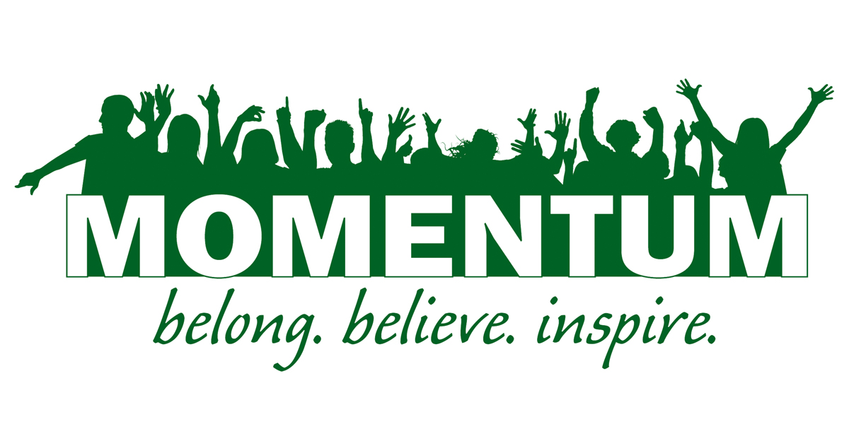 Momentum Choir